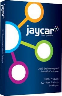 Jaycar-2019-Catalogue on sale