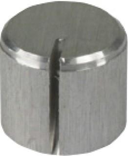 Brushed-Aluminium-Knob on sale