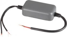 Mono-Amplifier-Module on sale