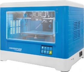 FlashForge-Inventor-Dual-Filament-3D-Printer on sale