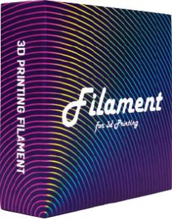 1.75-PLA-Filament on sale