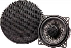 4-6.5-Kevlar-Coaxial-Car-Speakers on sale
