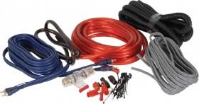 Car-Amplifier-Wiring-Kit on sale