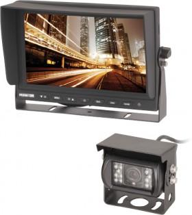 9-Monitor-Reversing-Camera-Bundle on sale