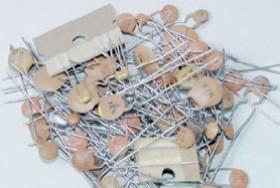 Ceramic-Capacitor-Pack on sale