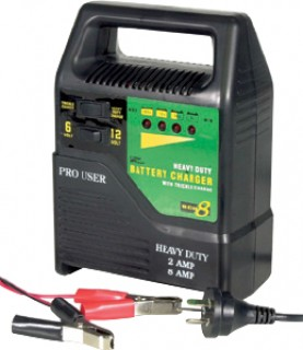Heavy-Duty-Battery-Charger on sale