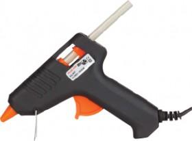 Mini-Glue-Gun on sale
