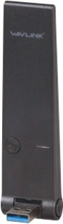 AC1300-Dual-Band-USB-Wireless-Network-Adaptor on sale
