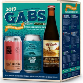 GABS-2019-Festival-Variety-Pack on sale
