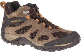 Merrell-Mens-Yokota-2-Mid-Hikers on sale