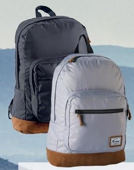 Caribee-Retro-26L-Daypack on sale
