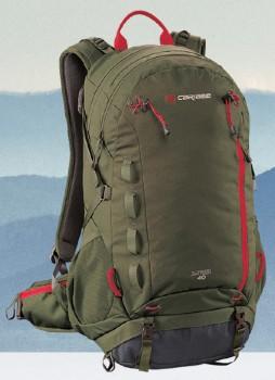Caribee-X-Trek-40L-Daypack on sale