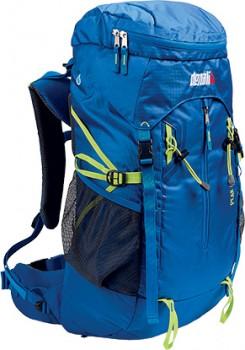 Denali-Peak-45L-Hike-Pack on sale