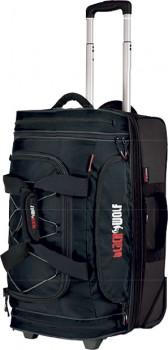 Blackwolf-Bladerunner-6020L-Roller-Bag on sale