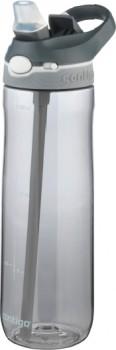 Contigo-Ashland-700mL-Water-Bottle on sale