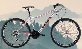 Fluid-Express-Sports-Mountain-Bike on sale