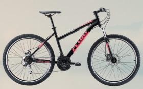 Fluid-Method-Mountain-Bike on sale