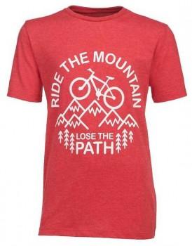 Cape-Youth-Mountain-Bike-Tee on sale