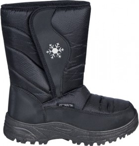 37-South-Womens-Panorama-Snow-Boot on sale