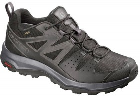 Salomon-Mens-X-Radiant-Gore-Tex-Low-Hikers on sale