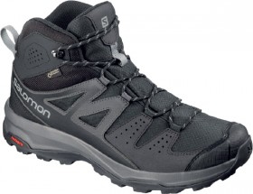 Salomon-Mens-X-Radiant-Gore-Tex-Mid-Hikers on sale
