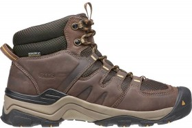 Keen-Mens-Gypsum-II-Waterproof-Mid-Hiker on sale