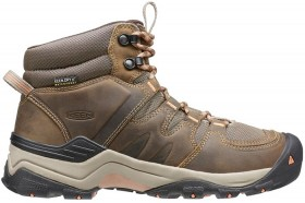 Keen-Womens-Gypsum-II-Waterproof-Mid-Hiker on sale
