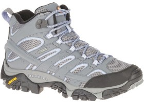 Merrell-Womens-Moab-2-Gore-Tex-Mid-Hiker on sale