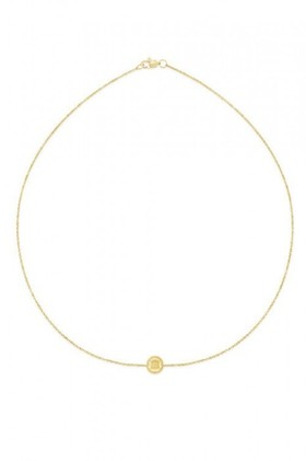 By-Fairfax-Roberts-Contemporary-Slider-Necklace on sale