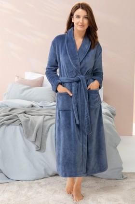Mia-Lucce-Luxury-Robe on sale