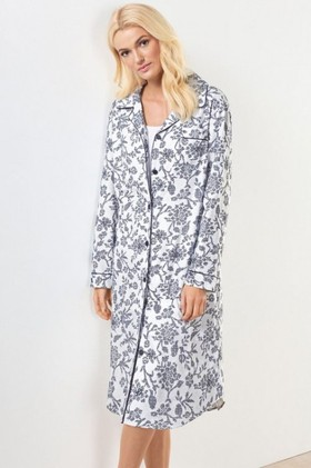 Mia-Lucce-Flannel-Nightdress on sale