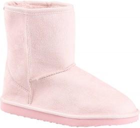Kids-Slipper-Boots on sale