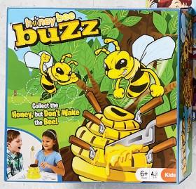 Honey-Bee-Buzz on sale