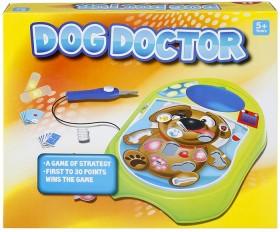Dog-Doctor on sale