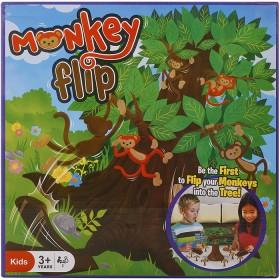 Monkey-Flip on sale