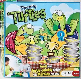 Speedy-Turtles on sale