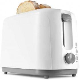 2-Slice-Toaster on sale