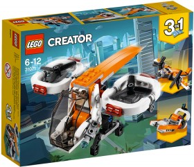 LEGO-Creator-Drone-Explorer-31071 on sale