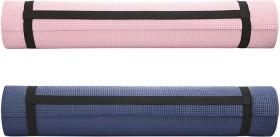 5mm-PVC-Yoga-Mat on sale