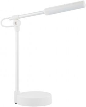 LED-Desk-Lamp on sale