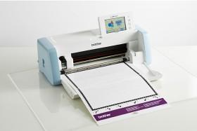 Brother-ScanNCut-SDX1000-Machine on sale