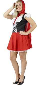 Spartys-Riding-Lady-Costume on sale