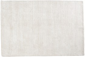Linear-Floor-Rug-by-Habitat on sale