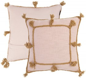 Hannah-Cushion-by-Linen-House on sale