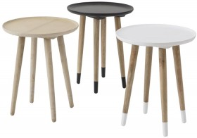 Helsinki-Table-by-M.U.S.E on sale