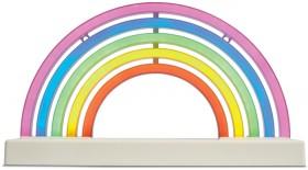 Rainbow-Neon-Light on sale