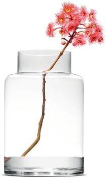 Large-Vase on sale