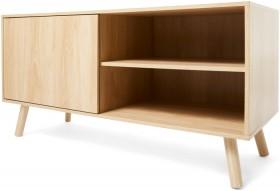 Oak-Look-Side-Board on sale