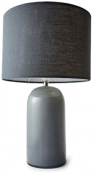 Glazed-Lamp on sale