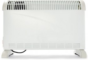 2000W-Convection-Heater-with-Timer on sale